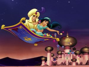 Aladdin-and-Jasmine-disney-couples-11765032-1024-768