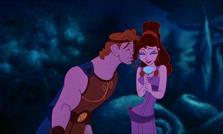 hercules-and-megara-flower