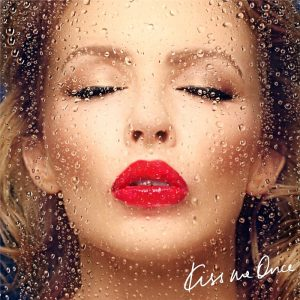 kylie-minogue-previews-all-tracks-of-kiss-me-once-album