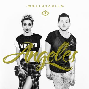 Wrathschild-Angeles-2014-1200x1200