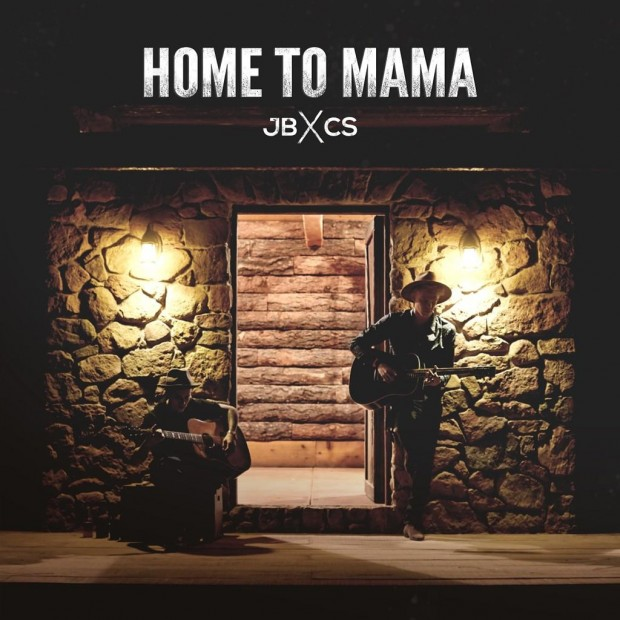 Listen: Justin Bieber and Cody Simpson – 'Home to Mama'
