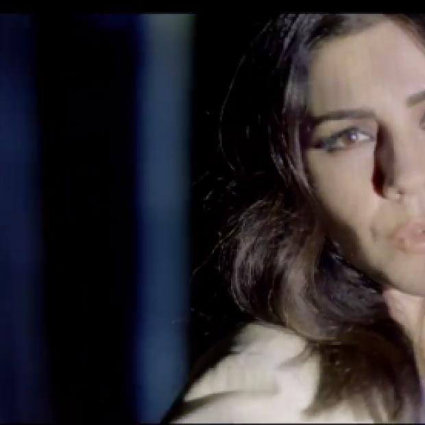 Marina and the Diamonds – 'Immortal' Music Video