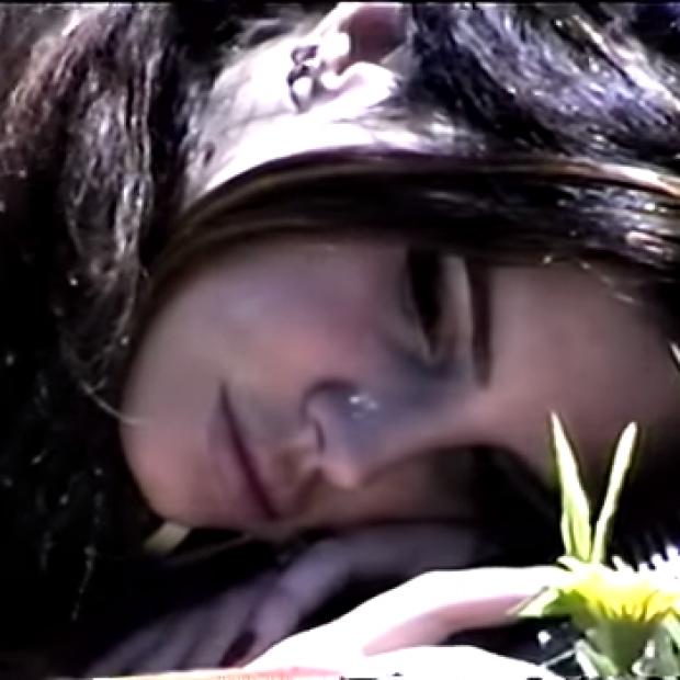 Listen: Lana Del Rey – 'Honeymoon'