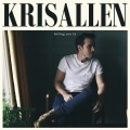 Kris Allen – Letting You In Album Review