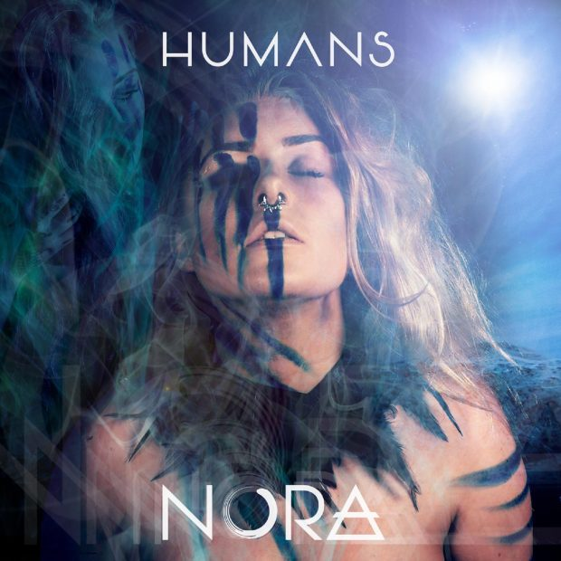 "Watch: NORA – ""Humans"" Music Video"