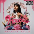 Natalia Kills – Trouble Album Review
