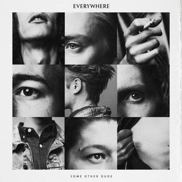 "Listen: Everywhere – ""Some Other Dude"""
