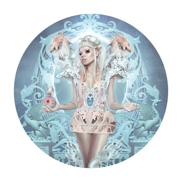 Kerli – Utopia EP Review