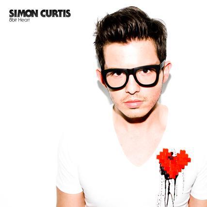 SimonCurtis_8bit_Heart