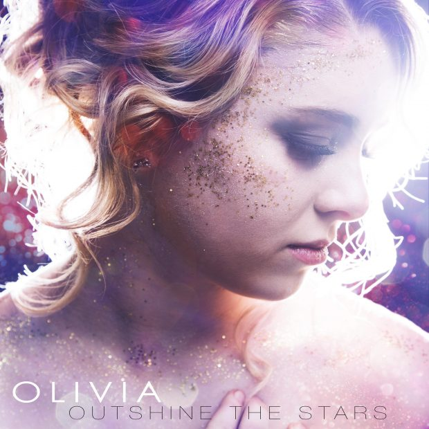 "Watch: Olivia – ""Outshine The Stars"" Music Video"