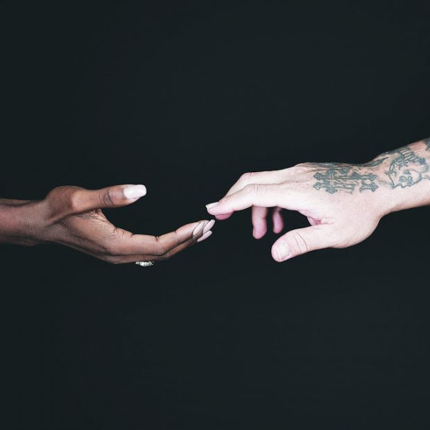 Stars unite for Orlando's Pulse Victims with Charity Single 'Hands'