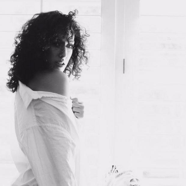 "Listen: Marga Lane – ""Thinking About You"""