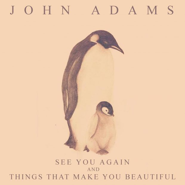 Watch: John Adams – 'See You Again' and ' 'Things That Make You Beautiful' Music Videos