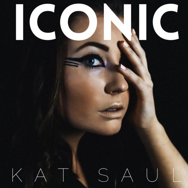 Listen: Kat Saul – 'Iconic'